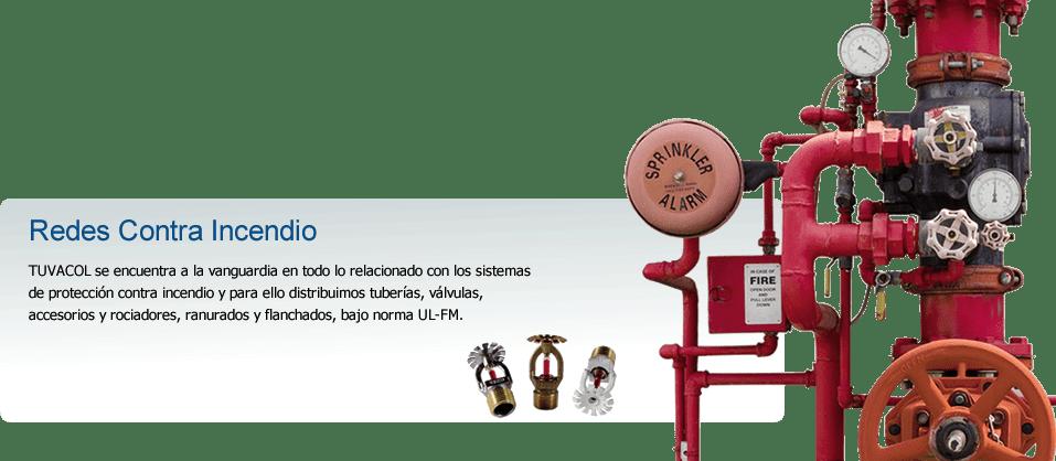 Redes-contra-incendio-Tuvacol-SA